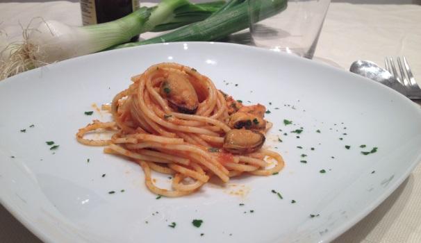 spaghetti con cozze e bottarga_ (2)