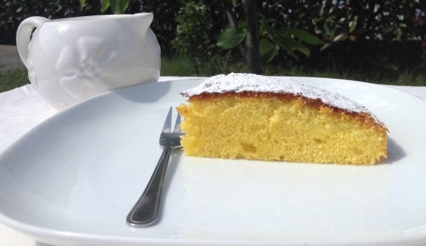 torta paradiso_