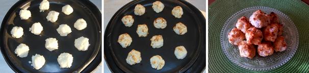 biscotti sl cocco veloci