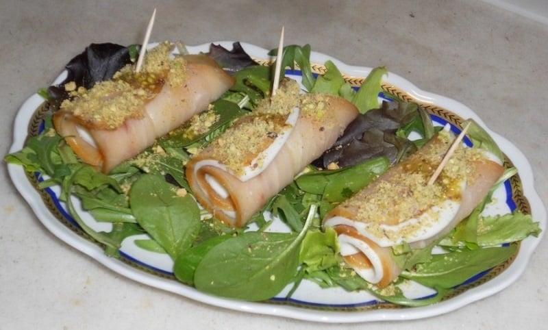 come cucinare il pesce spada