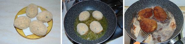 scotch eggs antipasto