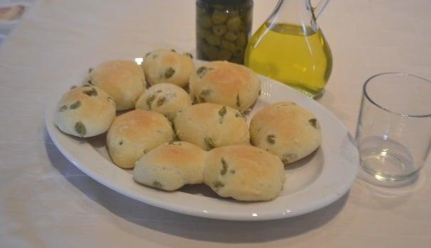 panini con le olive_
