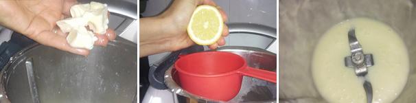 procedimento-3-crema-al-limone-senza-uova-con-bimby