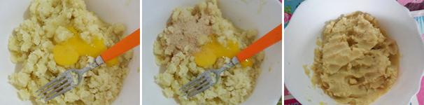 procedimento-3-gateau-di-patate-farcito