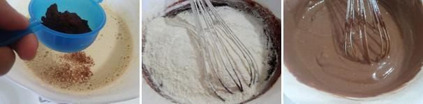 procedimento-3-torta-al-cacao-e-latte-di-mandorla