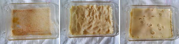 procedimento-4-gateau-di-patate-farcito
