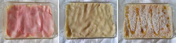 procedimento-5-gateau-di-patate-farcito