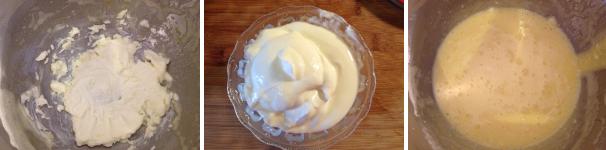 torta allo yogurt proced 2 ok
