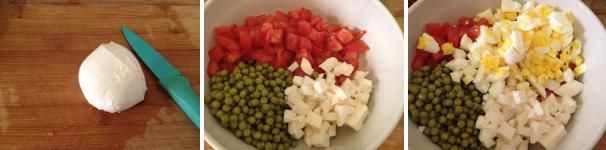 insalata di riso basmati proc 4