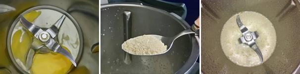 procedimento-1-torta alla marmellata con bimby