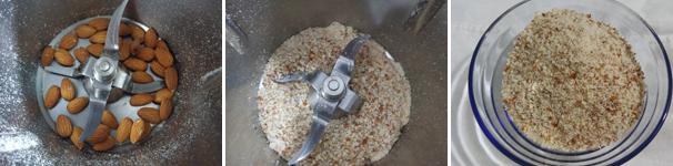 procedimento-2-pesto-di-zucchine-con-bimby