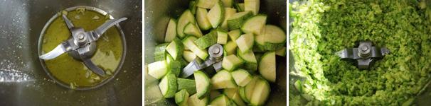 procedimento-3-pesto-di-zucchine-con-bimy