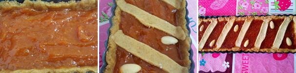 procedimento-4-crostata-senza-burro