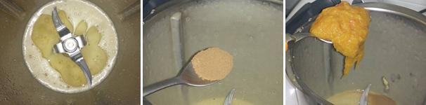 procedimento 2 torta alla marmellata con bimby