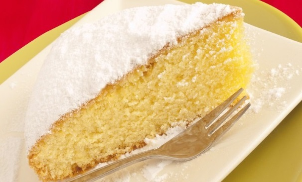 torte semplici e veloci