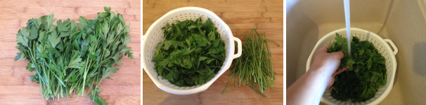 salsa verde proc 1