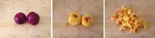 smoothie pesche e mango proc 1