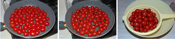 pomodorini datterini in conserva