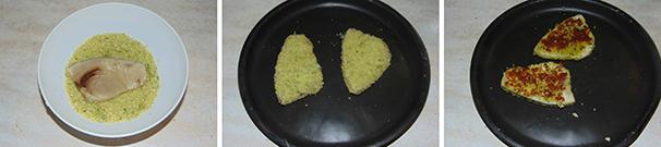 pesce spada ricetta sicliana