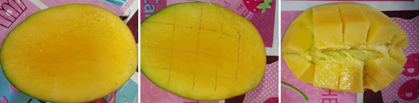 procedimento-1-riso-rosso-con-mango-e-carote