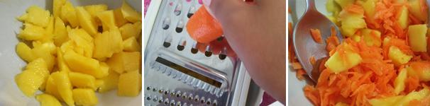 procedimento-2-riso-rosso-con-mango-e-carote