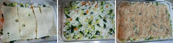 procedimento-4-timballo-di-riso-e-zucchine-al-forno