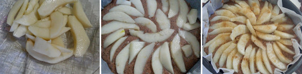 procedimento-4-torta-pere-e-cioccolato-con-bimby