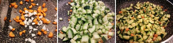 procedimento-timballo-riso-e-zucchine