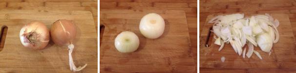zucchine sott'aceto proc 2