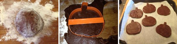 biscotti zucca proc 2