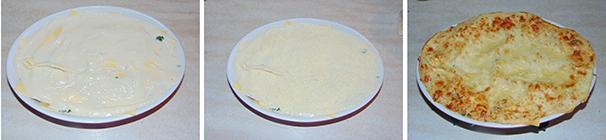 lasagne ai porcini ricetta veloce