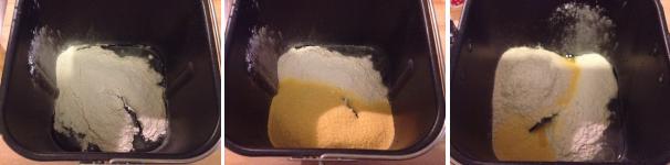 pane con farina di mais proc 2