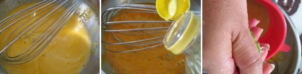 procedimento-2-muffin-al-limoncello