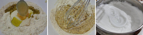 procedimento-2-torta-noci-e-miele