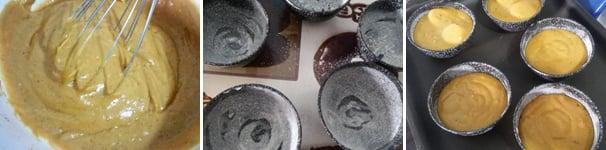 procedimento-3-muffin-al-limoncello