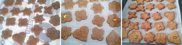 procedimento-ok-biscotti-pistacchi-e-cardamomo