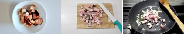 risotto ai porcini ricetta