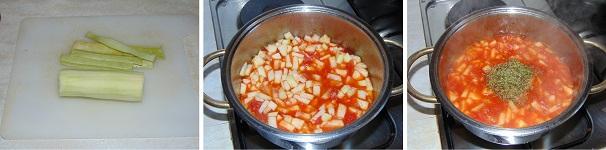minestra zucchina siciliana
