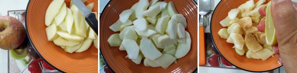 procedimento-1-torta-di-mele-senza-lattosio
