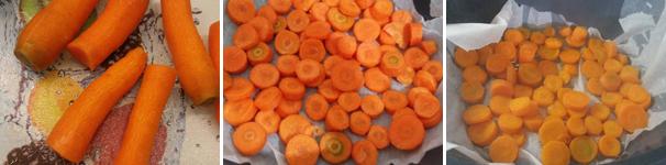 procedimento-2-pesto-di-carote-con-bimby