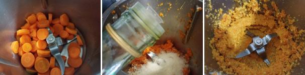 procedimento-3-pesto-di-carote-con-bimby