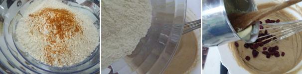 procedimento-4-torta-melograno-e-ciococlato-bianco