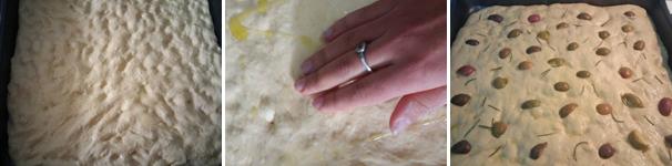 procedimento-5-focaccia-alla-zucca-con-bimby