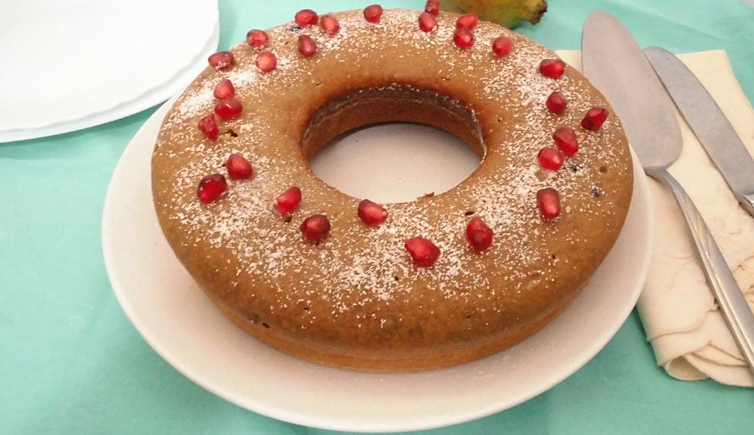 torta-con-melograno-e-cioccolato-bianco-ok2