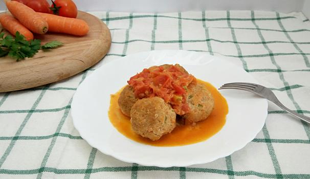 Polpette-di-quinoa-e-tacchino-al-sugo-fine-proc