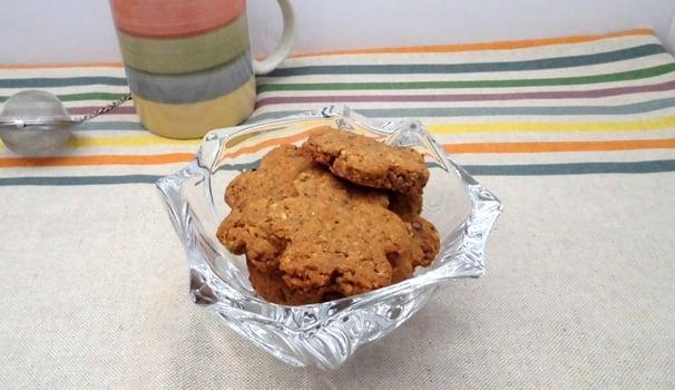 biscotti-senza-uova-con-carote-e-semi-di-lino-fine-proc