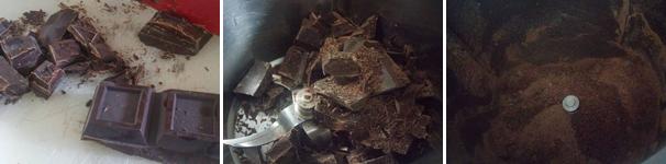 procedimento-1-torrone-al-cioccolato-con-bimby