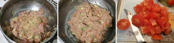 procedimento-2-polpette-di-quinoa-e-tacchino-al-sugo
