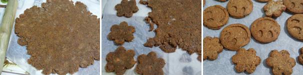procedimento-4-biscotti-senza-uova-alle-carote-e-semi-di-lino