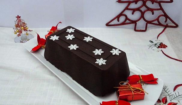 torrone-al-cioccolato-con-bimby-fine-proc